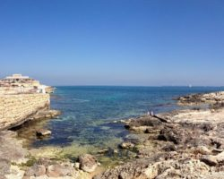 Visitas, turismo y actividades en Malta 2012 (165)