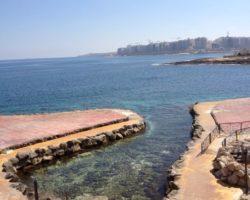Visitas, turismo y actividades en Malta 2012 (166)
