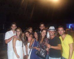 Visitas, turismo y actividades en Malta 2012 (18)