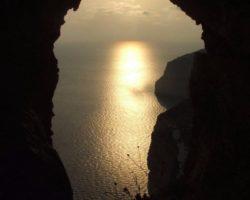 Visitas, turismo y actividades en Malta 2012 (19)
