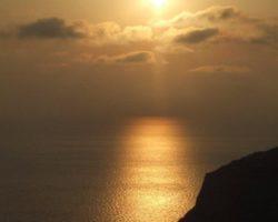 Visitas, turismo y actividades en Malta 2012 (20)