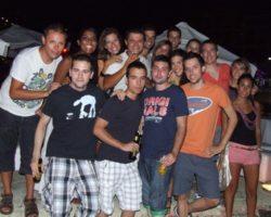 Visitas, turismo y actividades en Malta 2012 (21)