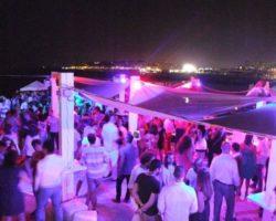 Visitas, turismo y actividades en Malta 2012 (23)