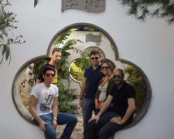 Visitas, turismo y actividades en Malta 2012 (26)