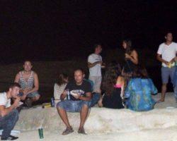 Visitas, turismo y actividades en Malta 2012 (27)