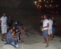 Visitas, turismo y actividades en Malta 2012 (30)