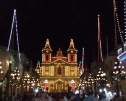 Visitas, turismo y actividades en Malta 2012 (34)