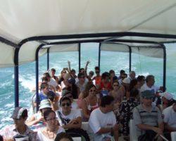 Visitas, turismo y actividades en Malta 2012 (44)
