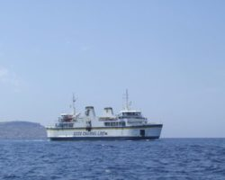 Visitas, turismo y actividades en Malta 2012 (46)