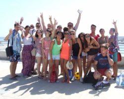 Visitas, turismo y actividades en Malta 2012 (52)