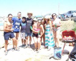 Visitas, turismo y actividades en Malta 2012 (54)
