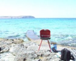 Visitas, turismo y actividades en Malta 2012 (58)
