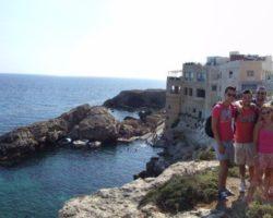 Visitas, turismo y actividades en Malta 2012 (6)