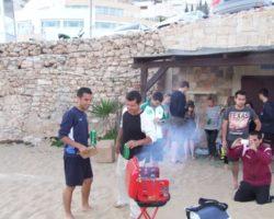 Visitas, turismo y actividades en Malta 2012 (61)