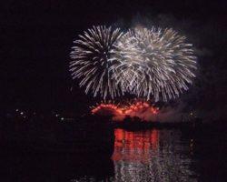 Visitas, turismo y actividades en Malta 2012 (63)