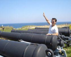 Visitas, turismo y actividades en Malta 2012 (65)