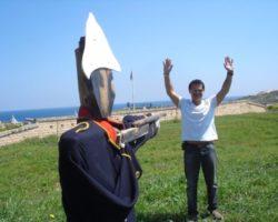 Visitas, turismo y actividades en Malta 2012 (67)