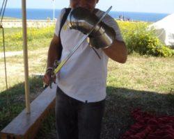 Visitas, turismo y actividades en Malta 2012 (72)