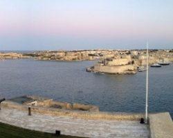 Visitas, turismo y actividades en Malta 2012 (73)