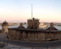 Visitas, turismo y actividades en Malta 2012 (75)