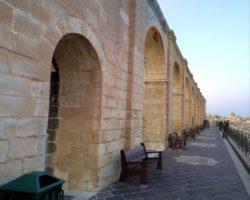 Visitas, turismo y actividades en Malta 2012 (77)