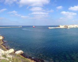 Visitas, turismo y actividades en Malta 2012 (81)