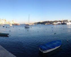 Visitas, turismo y actividades en Malta 2012 (83)