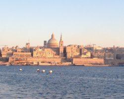 Visitas, turismo y actividades en Malta 2012 (89)