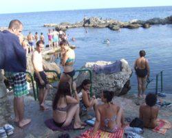 Visitas, turismo y actividades en Malta 2012 (9)