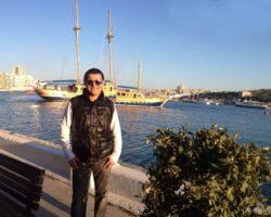 Visitas, turismo y actividades en Malta 2012 (92)