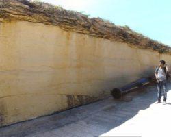 Visitas, turismo y actividades en Malta 2012 (95)