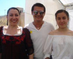 Visitas, turismo y actividades en Malta 2012 (96)
