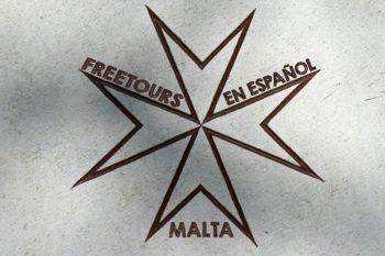 freetours malta español que hacer en malta