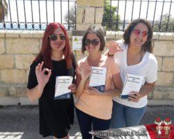 1 Abril Escuela de Buceo Que hacer en Malta (10)