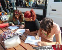 1 Abril Escuela de Buceo Que hacer en Malta (4)