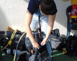 1 Abril Escuela de Buceo Que hacer en Malta (5)