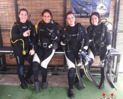 1 Abril Escuela de Buceo Que hacer en Malta (8)
