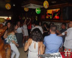1 Mayo White Hat Party Native Bar (14)