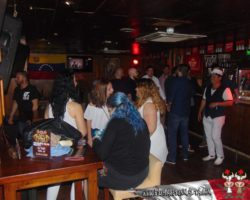 1 Mayo White Hat Party Native Bar (17)