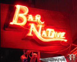 1 Mayo White Hat Party Native Bar (2)