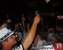 1 Mayo White Hat Party Native Bar (22)