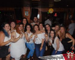 1 Mayo White Hat Party Native Bar (28)
