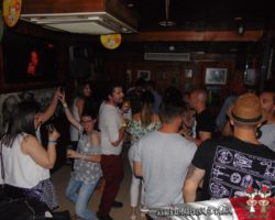 1 Mayo White Hat Party Native Bar (29)