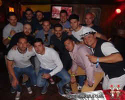 1 Mayo White Hat Party Native Bar (30)