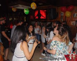1 Mayo White Hat Party Native Bar (31)