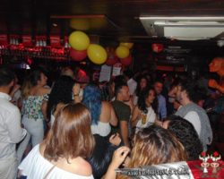 1 Mayo White Hat Party Native Bar (33)
