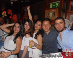 1 Mayo White Hat Party Native Bar (36)