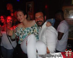 1 Mayo White Hat Party Native Bar (39)