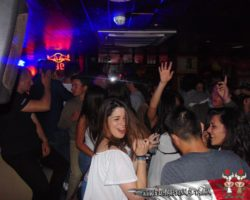 1 Mayo White Hat Party Native Bar (48)