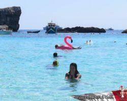 1 Septiembre Blue Lagoon, Comino (21)